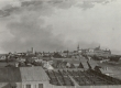 Tallinn. Joh. Hau. Guašš, 1820-ndad - TÜ Raamatukogu