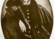 Tolstoi. Portree, noorukina - TÜ Raamatukogu