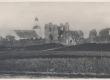 Karksi kirik ja varemed  - KM EKLA