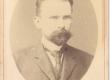 P. Hellat - KM EKLA