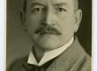 Luuletaja Ernst Enno