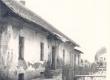 Maja, kus asus Kalkuni vabriku kontor 1961 - KM EKLA