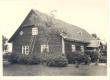 Kitzbergi kodu – Maie koolimaja Pöögles  - KM EKLA
