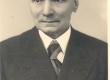 Jaan Lõo 1938. a.  - KM EKLA
