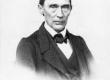 Fr. R. Kreutzwald - KM EKLA
