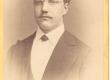 K. A. Hermann  - KM EKLA