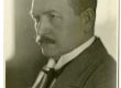Ernst Enno, koolinõunik Haapsalus - KM EKLA