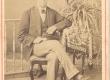 K. A. Hermann 1876. a.  - KM EKLA