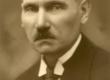 Oskar Luts - KM EKLA