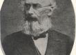 Fr. N. Russov (1828-1906)  - KM EKLA
