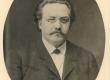Karl August Hermann. Orig. A-29:57  - KM EKLA