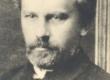 Friedrich Kuhlbars, kirjanik  - KM EKLA