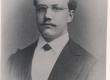 Karl August Hermann  - KM EKLA