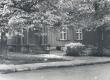 Friedrich Kuhlbarsi maja Viljandis aastail 1862-1924  - KM EKLA