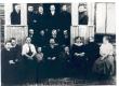 Kuigatsi-Keerdi laulukoor 1923  - KM EKLA
