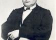 J. V. Jannsen  - KM EKLA
