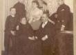 K. A. Hermann perekonnaga 1897-98. a.  - KM EKLA