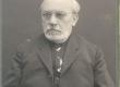 Fr. Kuhlbars 1912. a.  - KM EKLA