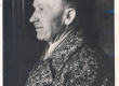 A. H. Tammsaare Tartu külaskäigult 1938. a.  - KM EKLA