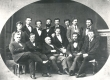 Kunder, Jürmann, Hermann, Treffner, Põdder, Luik, Reichardt, Kerge, Kallas, Eisenschmidt, Jannsen, Kurrikoff, Veske, Niggol [1874] Orig.: E-37-12  - KM EKLA