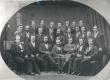 A. Mohrfeldt, E. Treffner, N. Sõrd, F. Buschmann, A. Sperrlingk, H. Raska, A. Sõrd, C. Niggol jt. 1879. a. Orig.: H-37:5  - KM EKLA