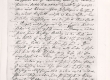 Fr. R. Kreutzwald F. N. Russowile 20. III 1864. a. lk. 5. Vrdle: Fr. R. Kreutzwaldi kirjavahetus VI, lk. 325-329. Tln., 1979. Orig.: reg. 1960/57  - KM EKLA