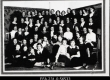 """Eesti Naisüliõpilaste Seltsi """"Ilmatar"""" liikmeid seltsi ruumides. 1922 - 1933 - EFA"""