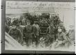 Prantsusmaal sõjavangis olnud eestlased allveelaeva Lembit pardal. 1920 - EFA