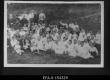 Kaukaasia eestlased. Ülem-Linda noored. 1920 - EFA