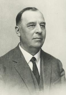 Konstantin Konik