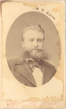 Eisen, M.J.