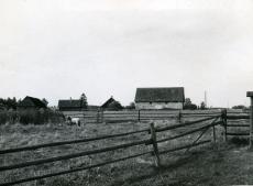 Liivaküla, 02.09.1966