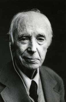 Valmar Adams