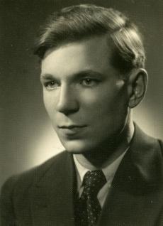 Aleksander Aspel