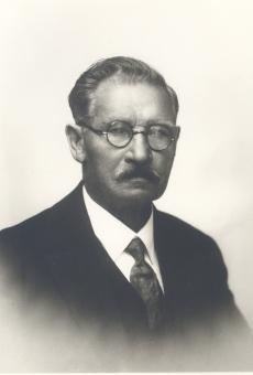 Jakob Liiv