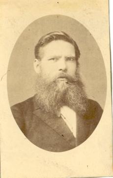 M. Veske
