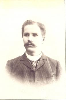 Eduard Vilde, kirjanik