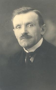 Jaan Lattik