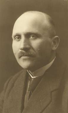 Mart Kiirats