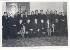 Johannes Vares-Barbarus (1. reas 4. vasakult)