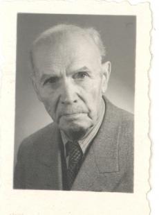 Karl Eduard Sööt