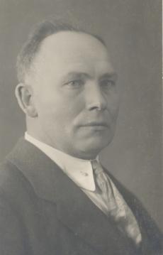 Jakob Mändmets