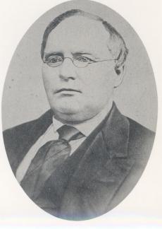 J. V. Jannsen