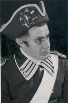 """E. Leino """"Simo Hurt"""" """"Vanemuises"""" [veebr. 1939]"""