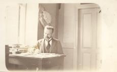 K. E. Sööt, 1904