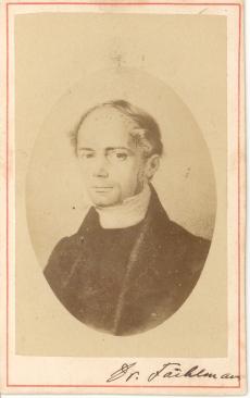 F. r Faehlmann