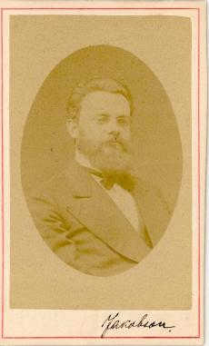 C. R. Jakobson
