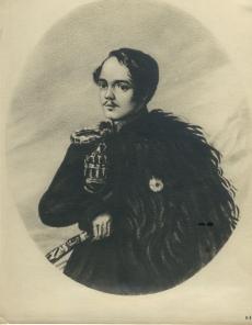 Mihhail Lermontov