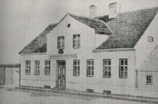 Rakvere kreiskool [19.saj]