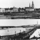 Riia vaateid u. 1890